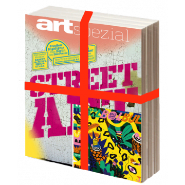 ART Special Bundle